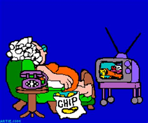 advantages and disadvantages of television, an essay